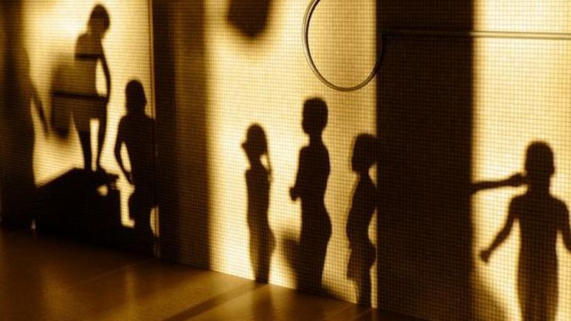 Psychosomatik: Missbrauchsopfer leiden häufig unter körperlichen Folgeschäden