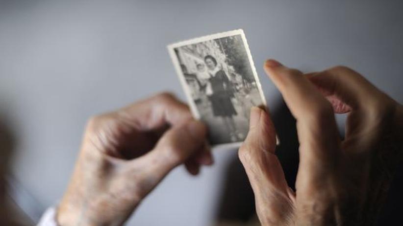 Demenz-Forschung: Der ernüchternde Kampf gegen Alzheimer