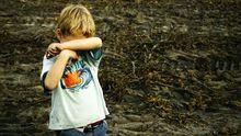 Jedes vierte Kind in Deutschland zeigt psychische Auffälligkeiten.
