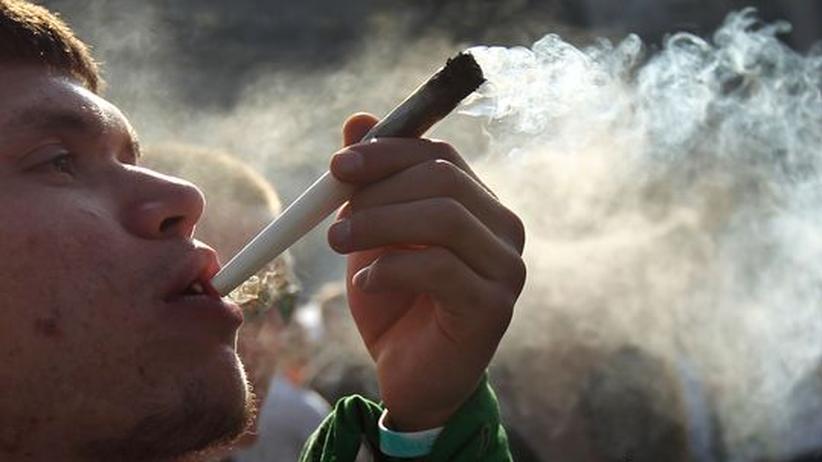 Suchtbekämpfung: Forscher ziehen erschreckende Bilanz über weltweiten Drogenkonsum