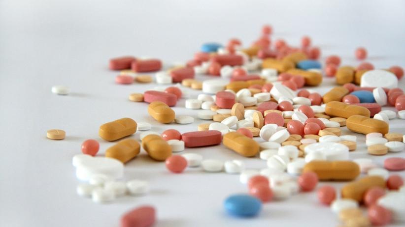 Pharmamarkt: Alte Pillen fürs große Geschäft