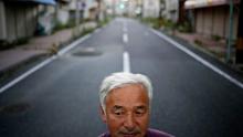 Fukushima GAU Atomkraft Radioaktivität Sperrgebiet Stigmatisierung