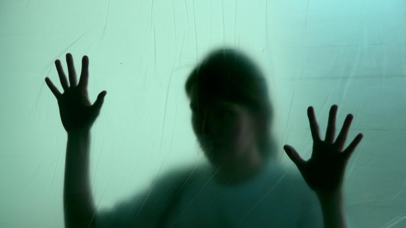 Psychische Gesundheit: Wenn Ängste das Leben ärmer machen
