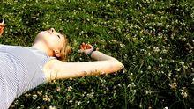 Stress loswerden, für immer? Das funktioniert nicht. Der Mensch muss ihn nutzen. Entspannung folgt dann fast von alleine.
