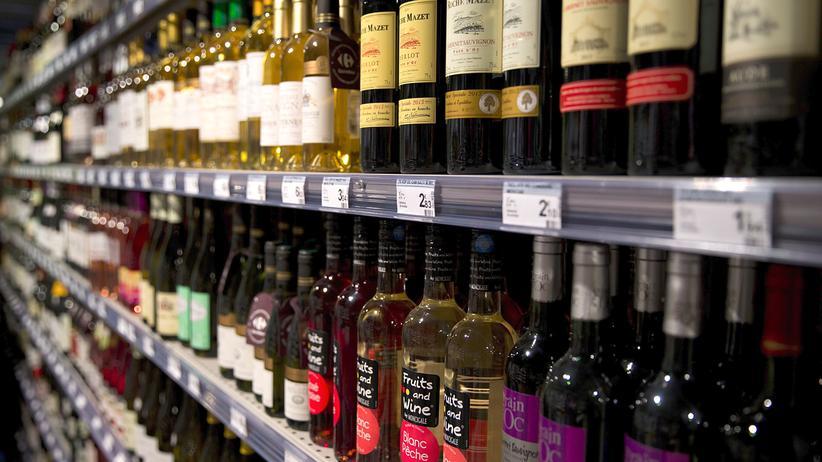 Suchtprävention: Hohe Preise gegen Alkoholsucht