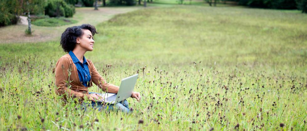 Anti-Stess-Gesetz: Stress lässt sich nicht vermeiden, Burnout schon