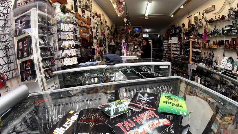Cannabis Marihuana Global Drug Survey Legal Highs Drogen Haschisch Kiffen