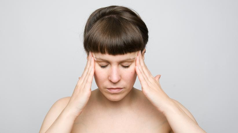 Schmerzen: Wissen, Schmerzen, Medizin, Schmerz, Schmerzmittel, Medikament, Therapie, Arzt, Herzinfarkt, Umwelt