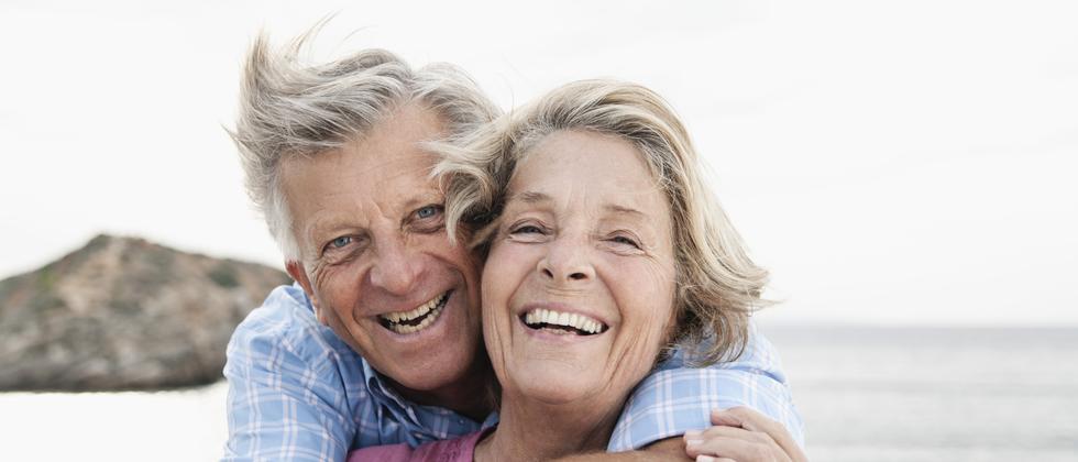 warum werden frauen älter als männer remscheid