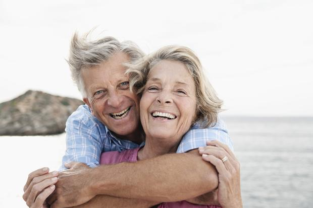 Altern: Gesund alt werden – eine Utopie?