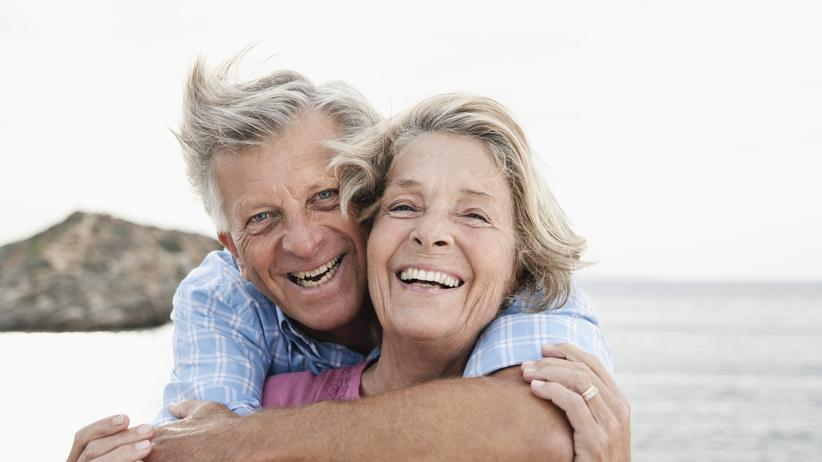 Altern: Wissen, Altern, Alter, Medizin, Pflege, Gesundheitssystem, Krankheit, Demenz, Alzheimer, Diabetes, Ethik, Krebs, Pharmaindustrie
