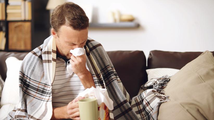 medikamente mit hopfen gegen schnupfen zeit online. Black Bedroom Furniture Sets. Home Design Ideas