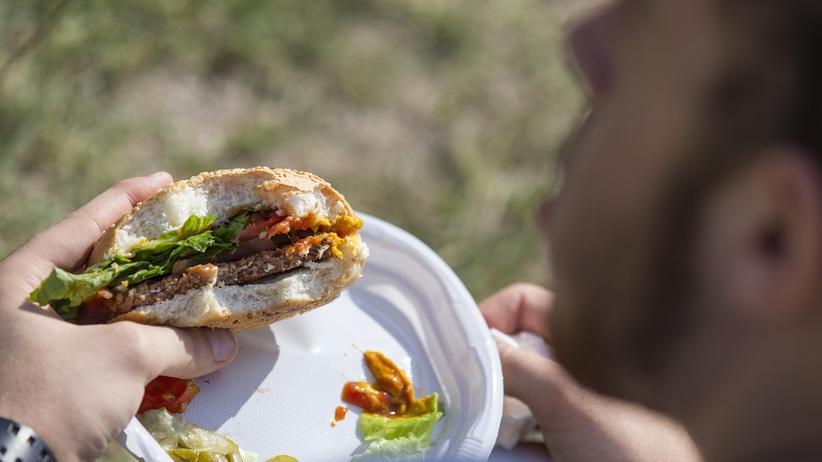 Vegane Ernährung: Wissen, Vegane Ernährung, Veganismus, Fleisch, Vegetarische Ernährung, Tierhaltung, Ernährung, Lebensmittel