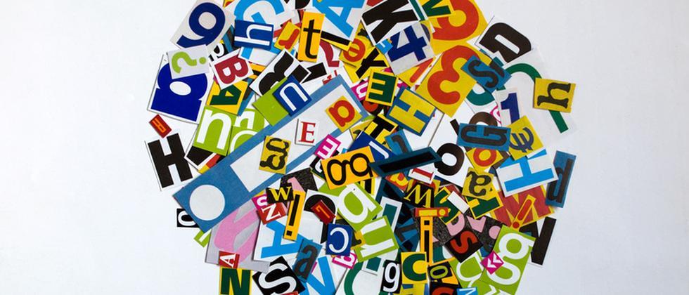 Fremdsprachenakzentsyndrom Sprechen Dialekt Akzent Sprache Gehirn Hirn