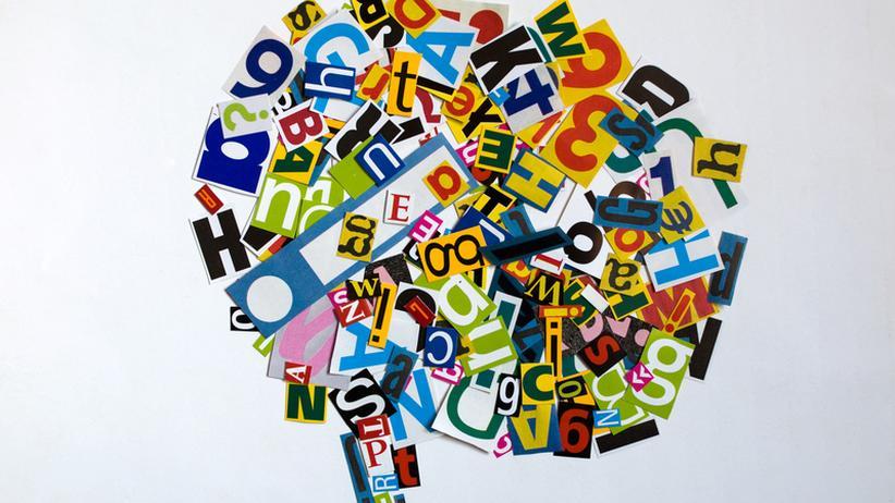 Wissen, Sprechstörungen, Sprachstörung, Sprache, Gehirn, Neurologie, Psychologie, Krankheit