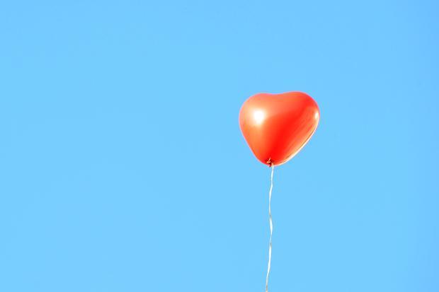 Organspende: Ein Herz für andere