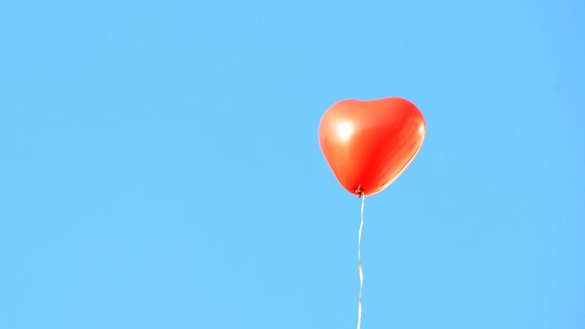 Herzkatheter: In Deutschland werden überdurchschnittlich viele Eingriffe am Herzen vorgenommen.