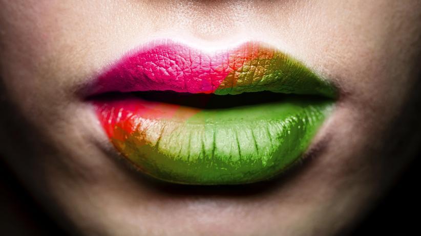 Kosmetik: Harmloser Lippenstift? Was wirklich in unserer Kosmetik steckt