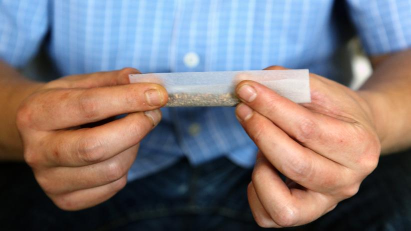 Schmerztherapie: Gericht erlaubt Cannabis-Anbau für Schmerzpatienten