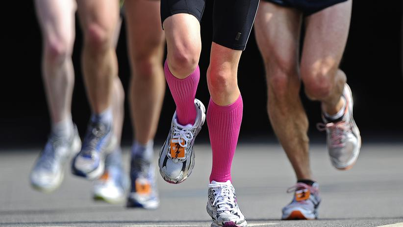 Fitness: Sport im Schnelldurchlauf