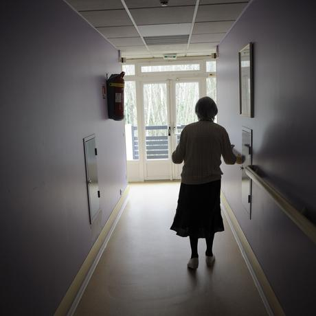 Alzheimertherapie: Besser als das Placebo