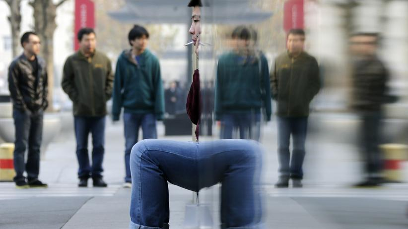 china, herz, kreislauf, erkrankung