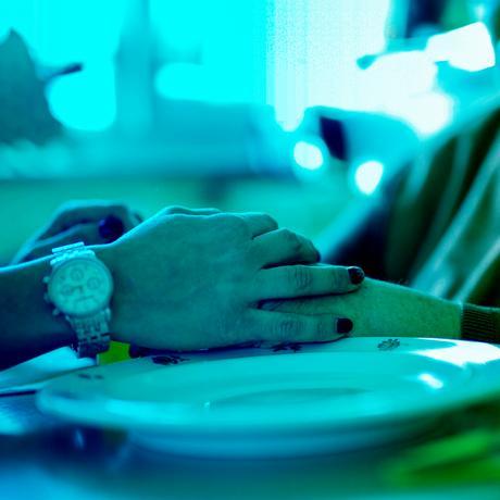 Pflegeheime in Deutschland: Wer gut pflegt, zahlt drauf