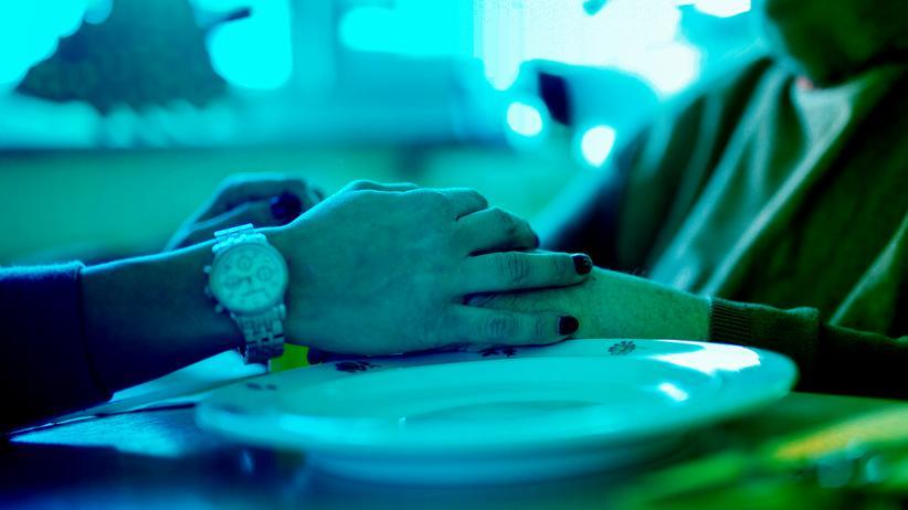 Pflegeheime, Deutschland, Qualität, Kosten, Pflegekasse