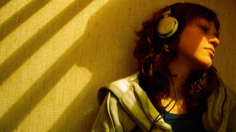 Tinnitus: Musik kann helfen, das Dauerpiepen zu heilen.