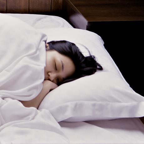 schlafprobleme-gesundheit-schlaflosigkeit-nachtruhe-erholung