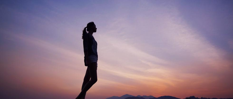 Psychotherapie: Hilft Sprechen wirklich?