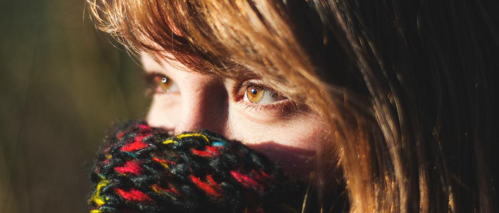 Erkältungen: Schnupfen, Husten, Fieber – nicht mit mir!