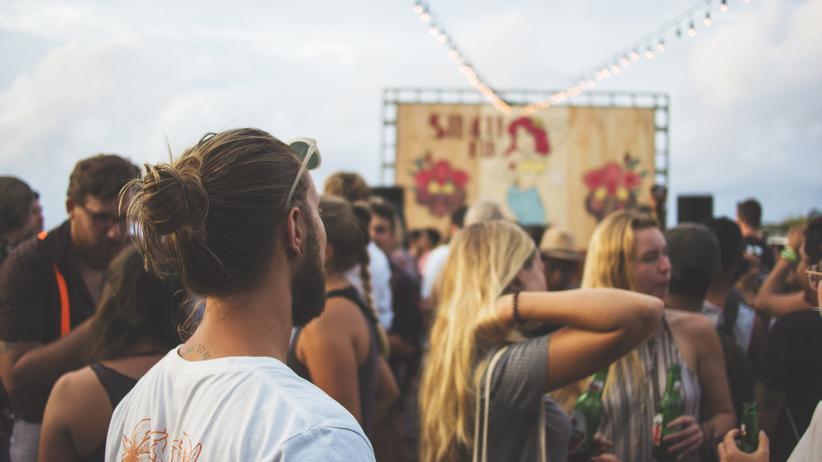 Alkohol: Jugendliche trinken so wenig wie seit den 1970ern nicht mehr