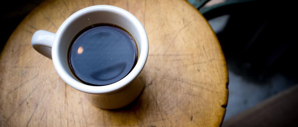 Kaffee Coffee Gesundheit