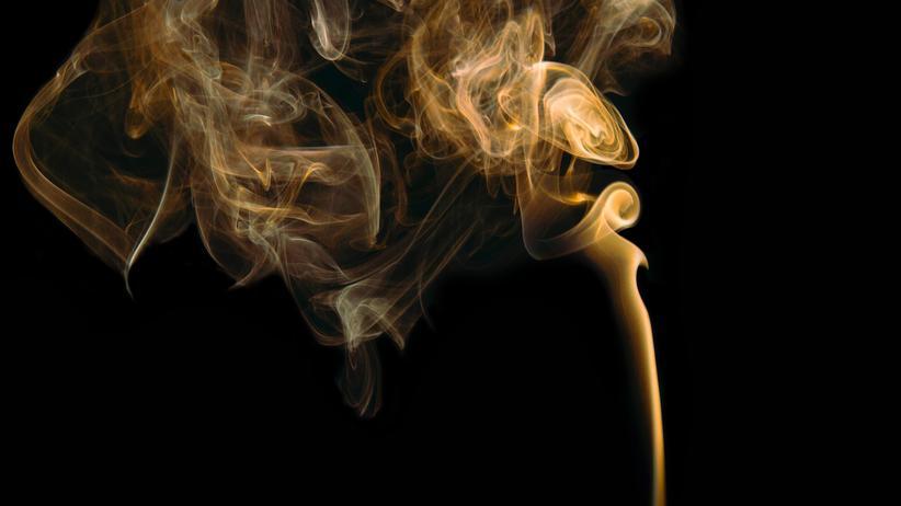WHO-Bericht: Jeder Zehnte stirbt durchs Rauchen