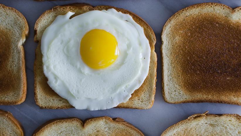 Firponil Eier Spiegeleier Gift