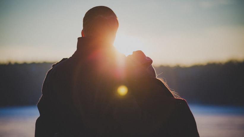 Paartherapie: Die Liebe in Zeiten der Krankheit