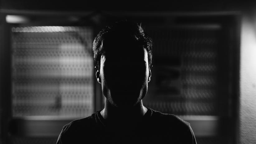 Krankenkassen: Mehr Krankheitstage wegen psychischer Erkrankungen