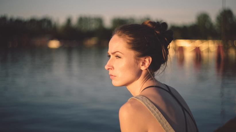 Endometriose Gynäkologie Frauen Krankheit