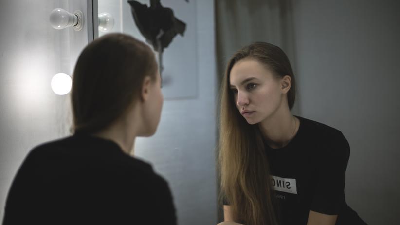 Psychiatrie Krise Suizid Depressionen