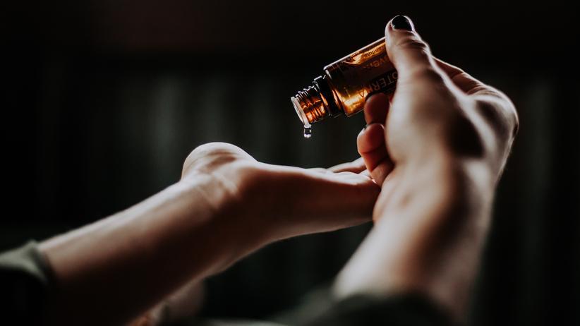 Medikamente: Wenn Krebs zum Geschäft wird