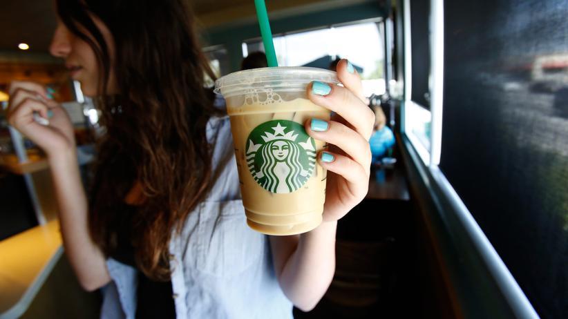 Kalifornien: Starbucks muss vor Krebsgefahr warnen