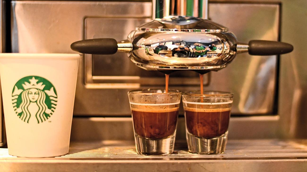 acrylamid in kaffee niemand kriegt krebs von ein paar. Black Bedroom Furniture Sets. Home Design Ideas