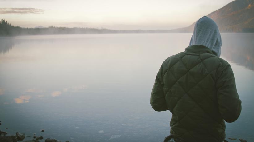 Pädophilie: Wo Männer lernen, keine Kinder zu missbrauchen