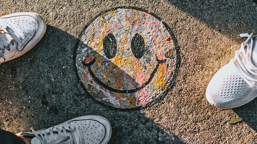 MDMA: So riskant ist MDMA wirklich