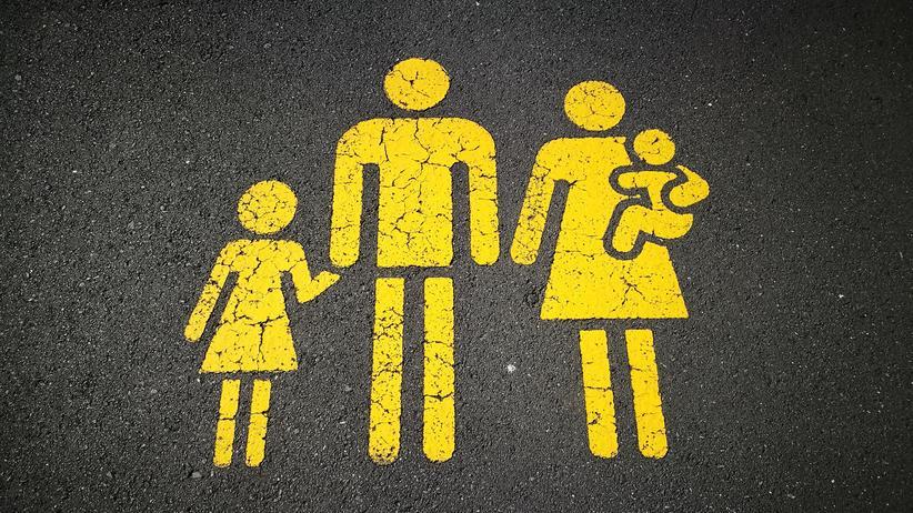 """""""Eingeimpft"""": """"Letztlich ist es doch so, dass alle Eltern in der Regeln das Beste für ihr Kind wollen."""""""