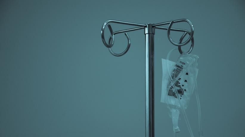 Antibiotika: 33.000 Europäer sterben jährlich an multiresistenten Keimen