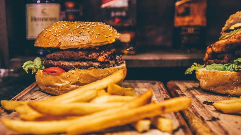 Ernährung: Low Carb ist auch nicht die Lösung