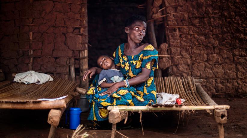 WHO: Weltweit wieder mehr Malaria-Fälle