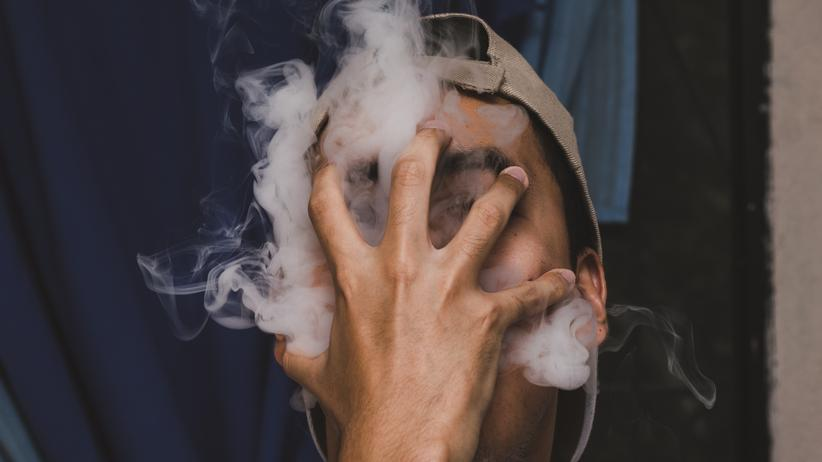 Epidemiologie: So viele Lebensjahre kosten Feinstaub, Stickoxide oder Rauchen